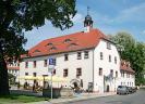 Rathaus Bad Sulza